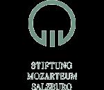 Mozarteum logo