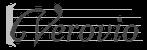Verovio logo